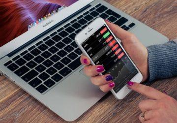 Canlı Borsa Takibi nasıl yapılır 360x250 - En İyi Canlı Borsa Takip Programları