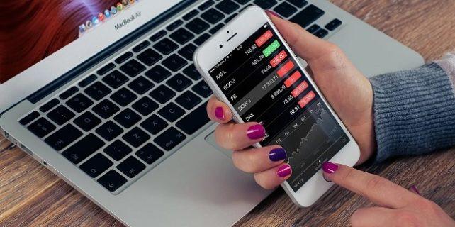 Canlı Borsa Takibi nasıl yapılır 642x320 - En İyi Canlı Borsa Takip Programları
