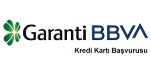 Garanti BBVA bonus kredi kartı başvurusu 310x140 - En Hızlı Garanti BBVA Bonus Kredi Kartı Başvurusu