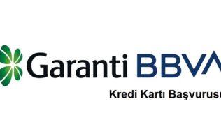 Garanti BBVA bonus kredi kartı başvurusu 316x195 - En Hızlı Garanti BBVA Bonus Kredi Kartı Başvurusu