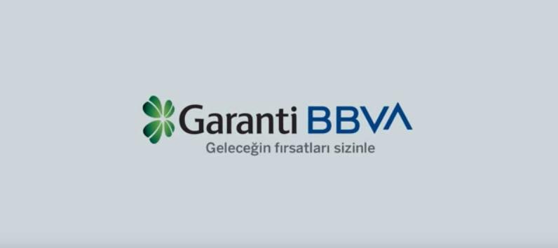 Garanti BBVA kredi kartı başvurusu - En Hızlı Garanti BBVA Bonus Kredi Kartı Başvurusu