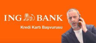 ING Bank Bonus kredi kartı başvurusu 310x140 - Anında ING Bank Kredi Kartı Başvurusu