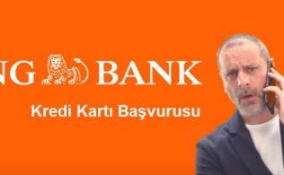 ING Bank Bonus kredi kartı başvurusu 316x195 - Anında ING Bank Kredi Kartı Başvurusu