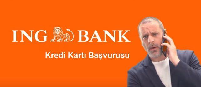 ING Bank Bonus kredi kartı başvurusu 642x279 - Anında ING Bank Kredi Kartı Başvurusu