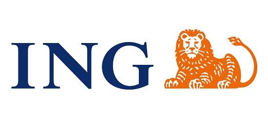 ING kredi kartı başvurusu - Anında ING Bank Kredi Kartı Başvurusu