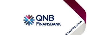 QNB Finansbank kredi kartı başvurusu 310x124 - Hızlı QNB Finansbank Kredi Kartı Başvurusu