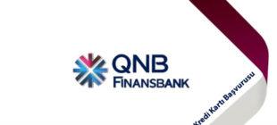 QNB Finansbank kredi kartı başvurusu 310x140 - Hızlı QNB Finansbank Kredi Kartı Başvurusu