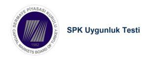 SPK Uygunluk Testi 310x124 - SPK Uygunluk Testinin Önemi