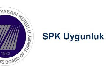 SPK Uygunluk Testi 360x250 - SPK Uygunluk Testinin Önemi