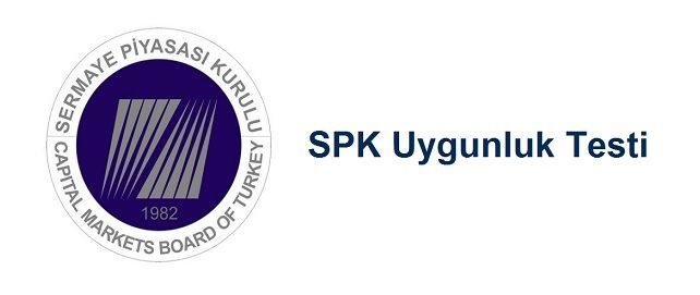 SPK Uygunluk Testi 642x271 - SPK Uygunluk Testinin Önemi