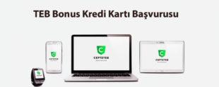 TEB Bonus kredi kartı başvurusu 310x124 - Hızlı TEB Bonus Kredi Kartı Başvurusu