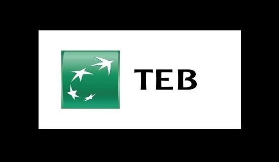 TEB kredi kartı başvurusu - Hızlı TEB Bonus Kredi Kartı Başvurusu
