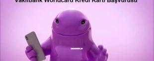 Vakıfbank Worldcard kredi kartı başvurusu 310x124 - Anında Vakıfbank Worldcard Kredi Kartı Başvurusu