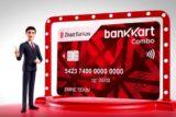 Ziraat Bankası Bankkart Combo Kredi Kartı Başvurusu 160x107 - Anında Ziraat Bankası Bankkart Combo Kredi Kartı Başvurusu