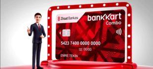 Ziraat Bankası Bankkart Combo Kredi Kartı Başvurusu 310x140 - Anında Ziraat Bankası Bankkart Combo Kredi Kartı Başvurusu