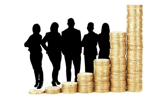 başka bankaya BES transferi - Adım Adım Başka Bankaya BES Transfer İşlemleri