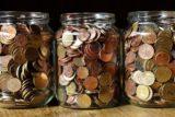 banka mevduat faiz oranları 2020 160x107 - Vadeli Mevduattan Yüksek Getiri Sağlamanın 3 Yolu