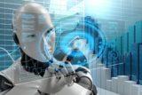 borsa algoritma programı 160x107 - Borsa Robotu ile Hisselerde Otomatik İşlem İmkanı