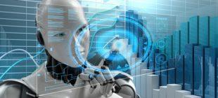 borsa algoritma programı 310x140 - Borsa Robotu ile Hisselerde Otomatik İşlem İmkanı