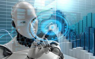 borsa algoritma programı 316x195 - Borsa Robotu ile Hisselerde Otomatik İşlem İmkanı