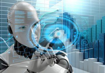 borsa algoritma programı 360x250 - Borsa Robotu ile Hisselerde Otomatik İşlem İmkanı