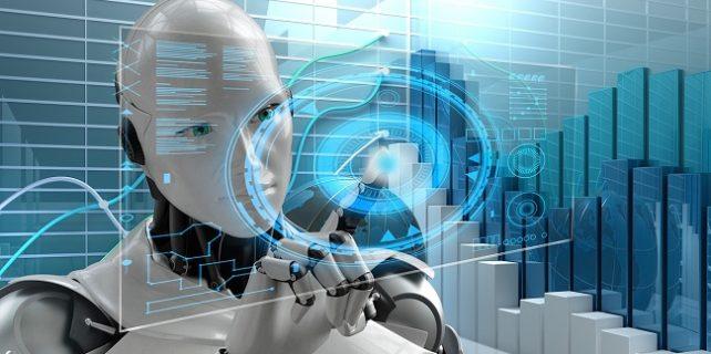 borsa algoritma programı 642x320 - Borsa Robotu ile Hisselerde Otomatik İşlem İmkanı