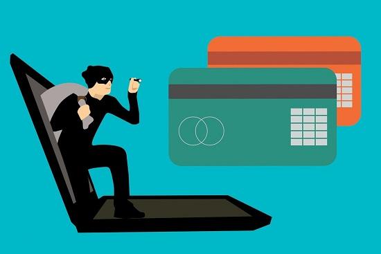 güvenli sanal kart oluşturma - İnternet Alışverişlerinizde Sanal Kart Kullanmanın Avantajları