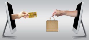 sanal kart avantajları 310x140 - İnternet Alışverişlerinizde Sanal Kart Kullanmanın Avantajları