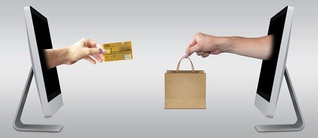 sanal kart avantajları 642x278 - İnternet Alışverişlerinizde Sanal Kart Kullanmanın Avantajları