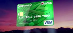 ekerbank Bonus kredi kartı başvurusu 310x140 - Anında Şekerbank Bonus Kredi Kartı Başvurusu
