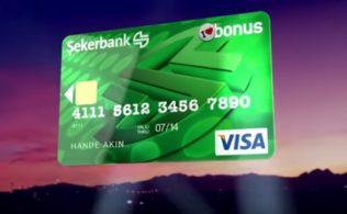 ekerbank Bonus kredi kartı başvurusu 316x195 - Anında Şekerbank Bonus Kredi Kartı Başvurusu