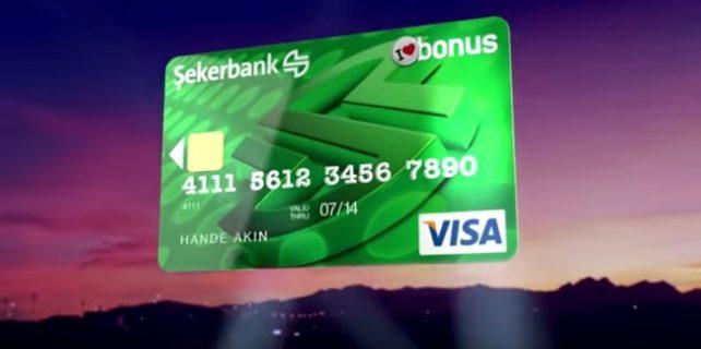 ekerbank Bonus kredi kartı başvurusu 642x320 - Anında Şekerbank Bonus Kredi Kartı Başvurusu