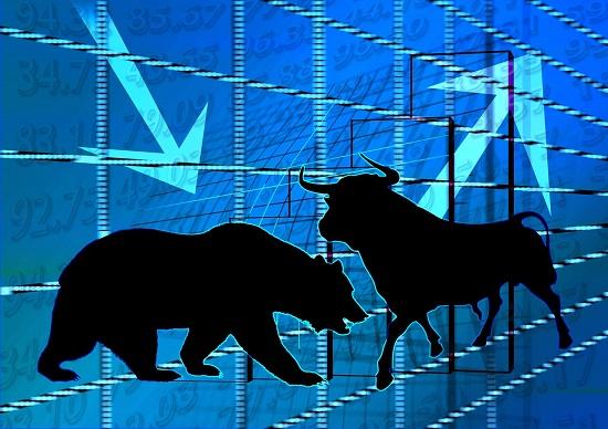 Borsada boğa tuzağı nedir - Borsada Boğa Piyasasını Tespit Etmenin 3 Yolu