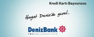 Denizbank Kredi Kartı Başvurusu 310x124 - Anında Denizbank Bonus Kredi Kartı Başvurusu