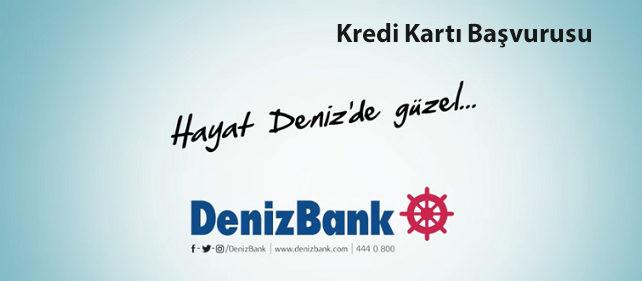 Denizbank Kredi Kartı Başvurusu 642x281 - Anında Denizbank Bonus Kredi Kartı Başvurusu