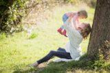 Devlet Bakıcı Desteği Ödemesi 160x107 - Çalışan Annelere Bakıcı Desteği Ödemesi