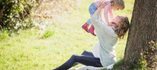 Devlet Bakıcı Desteği Ödemesi 310x140 - Çalışan Annelere Bakıcı Desteği Ödemesi