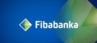 Fibabanka Kredi Kartı Başvurusu 310x140 - Hızlı Fibabanka Bonus Kredi Kartı Başvurusu