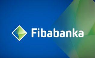 Fibabanka Kredi Kartı Başvurusu 316x195 - Hızlı Fibabanka Bonus Kredi Kartı Başvurusu