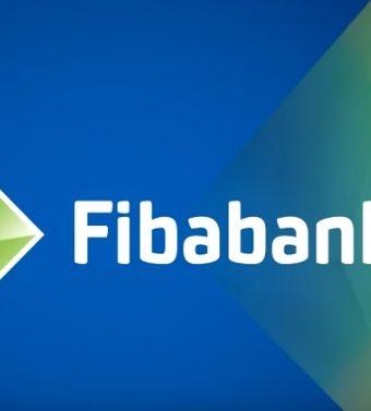Fibabanka Kredi Kartı Başvurusu 340x377 - Hızlı Fibabanka Bonus Kredi Kartı Başvurusu