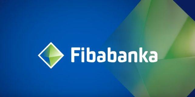 Fibabanka Kredi Kartı Başvurusu 642x320 - Hızlı Fibabanka Bonus Kredi Kartı Başvurusu