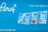 Halk Bank Paraf Card Kredi Kartı Başvurusu 160x107 - HalkBank Paraf Card Kredi Kartı Başvurusu