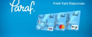 Halk Bank Paraf Card Kredi Kartı Başvurusu 310x124 - HalkBank Paraf Card Kredi Kartı Başvurusu