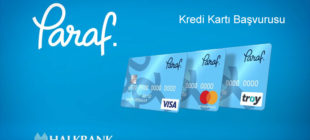 Halk Bank Paraf Card Kredi Kartı Başvurusu 310x140 - HalkBank Paraf Card Kredi Kartı Başvurusu