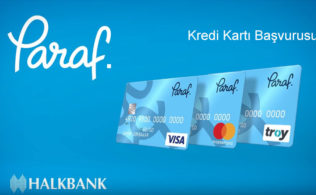 Halk Bank Paraf Card Kredi Kartı Başvurusu 316x195 - HalkBank Paraf Card Kredi Kartı Başvurusu