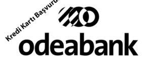 OdeaBank Bank'O Card Kredi Kartı Başvurusu 310x124 - Online OdeaBank Bank'O Card Kredi Kartı Başvurusu