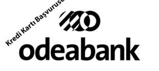 OdeaBank Bank'O Card Kredi Kartı Başvurusu 310x140 - Online OdeaBank Bank'O Card Kredi Kartı Başvurusu