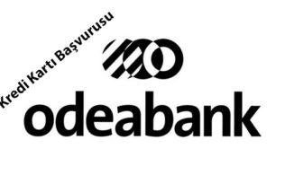 OdeaBank Bank'O Card Kredi Kartı Başvurusu 316x195 - Online OdeaBank Bank'O Card Kredi Kartı Başvurusu