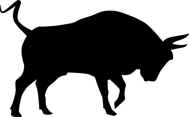 boğa piyasası nasıl anlaşılır - Borsada Boğa Piyasasını Tespit Etmenin 3 Yolu