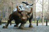 boğa piyasası para kazanma yolları 160x107 - Borsada Boğa Piyasasını Tespit Etmenin 3 Yolu